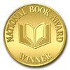 Award Winning Books